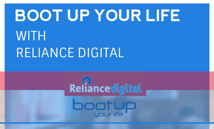 reliance-digital-store-review