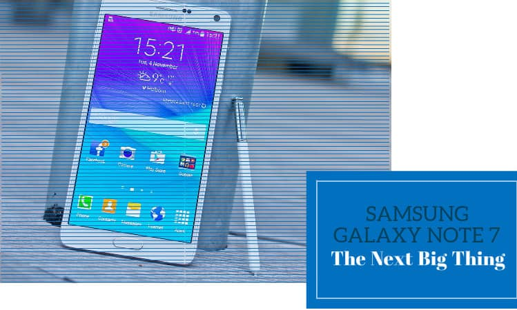 samsung-galaxy-note7-specifications