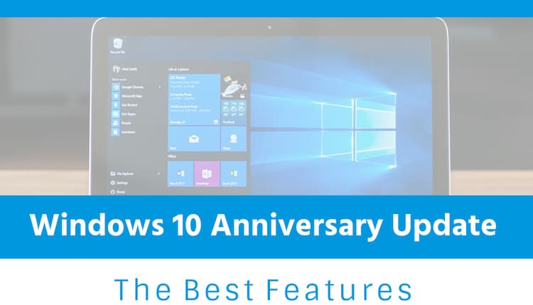 windows10-anniversary-update-features