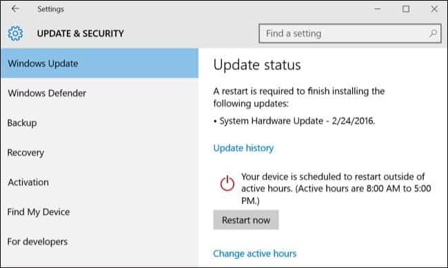 windows10-anniversary-update-features