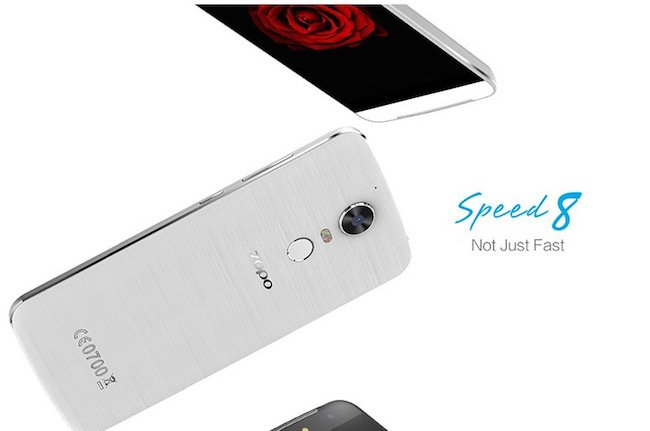 zopo-speed-8-specifications
