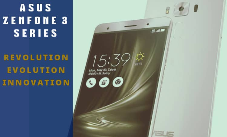 asus-zenfone3-series-features