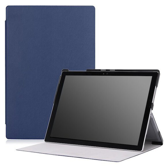 best-microsoft-surface-pro4-cases-covers