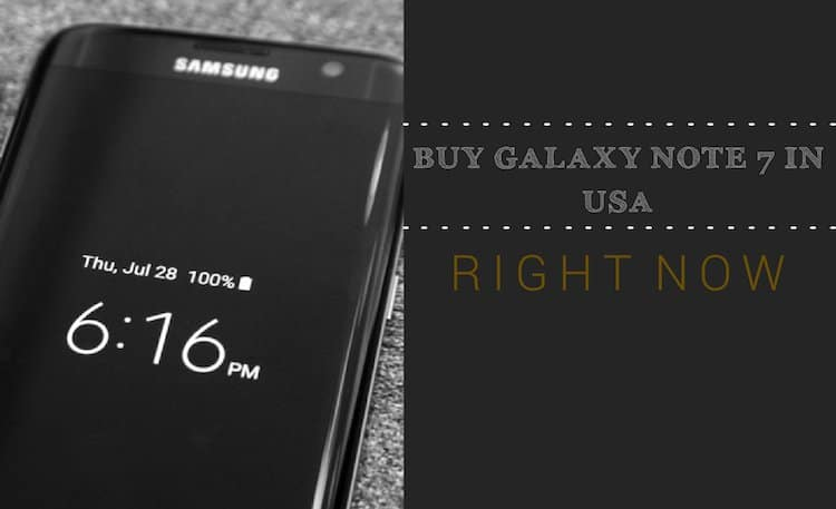 buy-galaxy-note7-in-usa