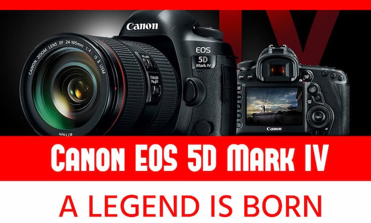 canon-eos-5d-markiv-features