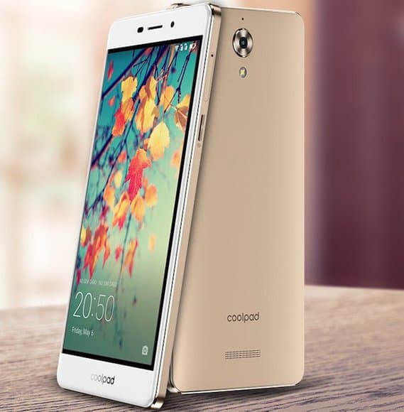 coolpad-mega-features