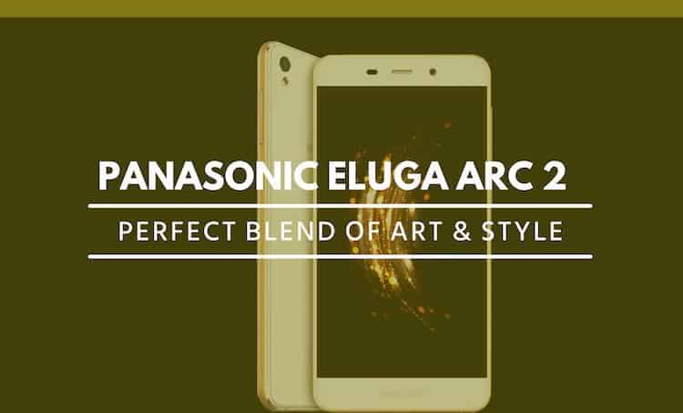 eluga-arc2-features