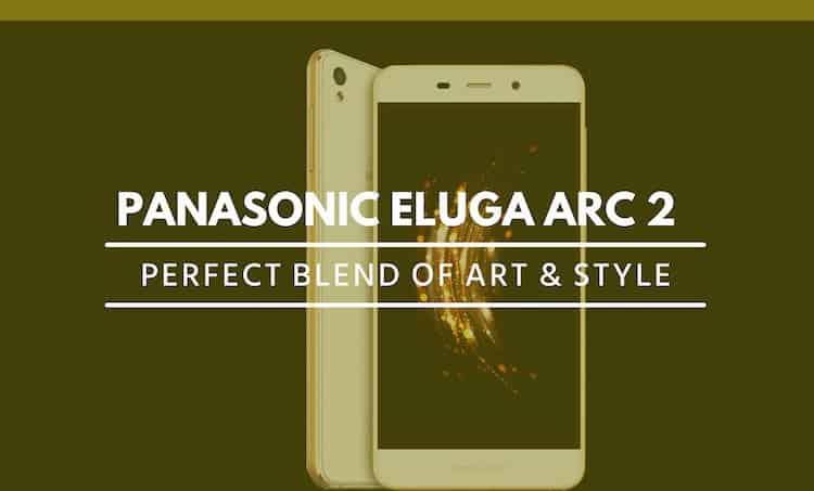 eluga-arc2-features