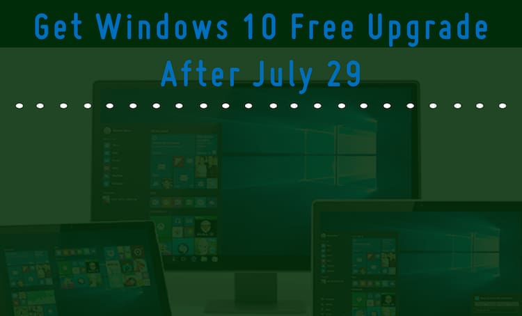 get-free-windows10-upgrade