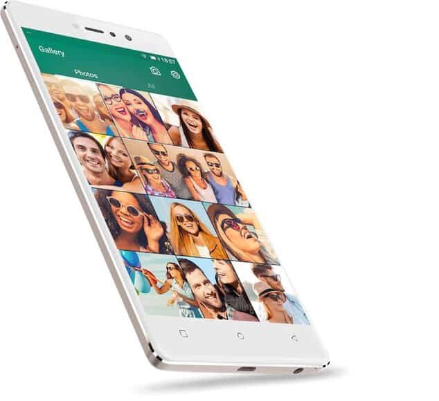 gionee-s6s-features