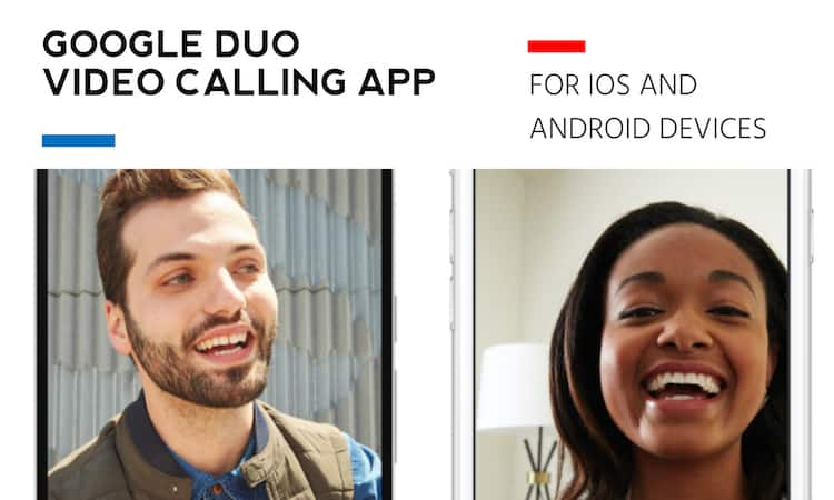 google-duo-video-calling-app
