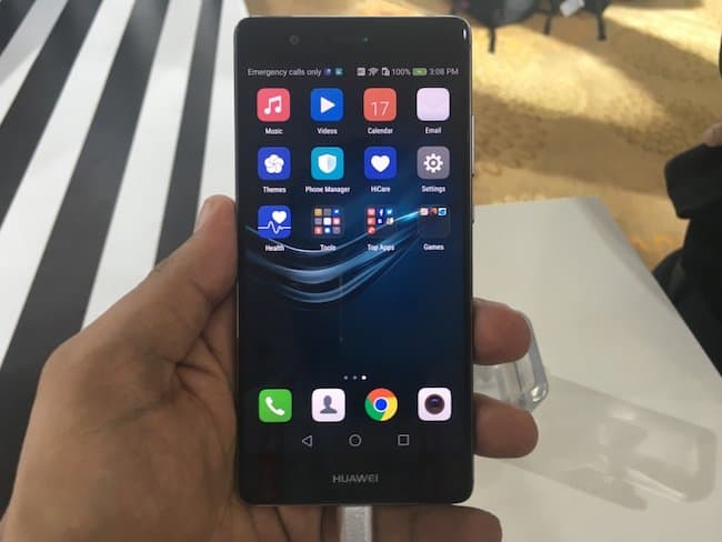 huawei-p9-features