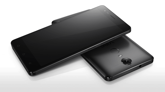 lenovo-vibe-k5-note-features