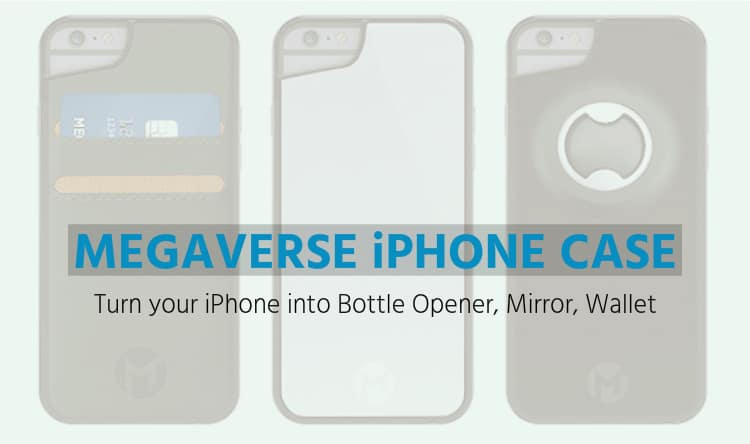 megaverse-iphone-case-features
