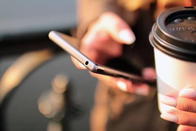 okwu-smartphones