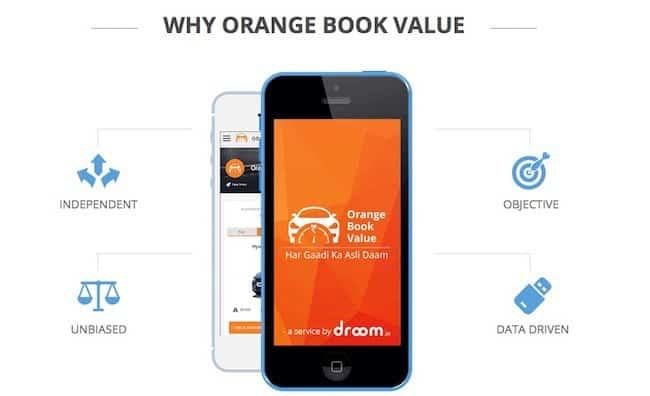 orange-book-value-by-droom