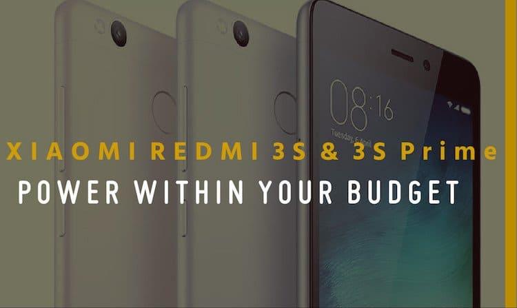 redmi-3s-features