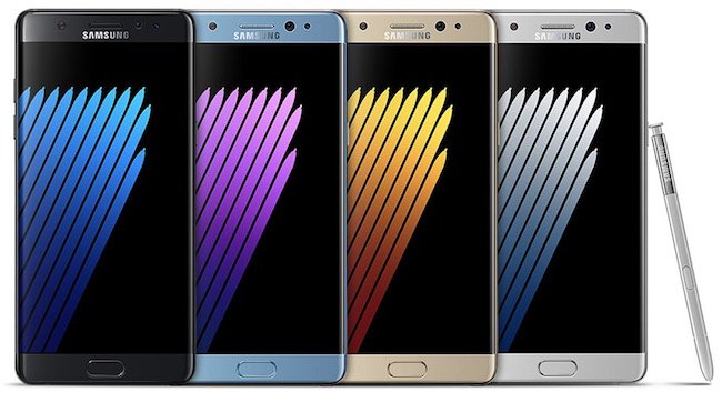 samsung-galaxy-note-7-features