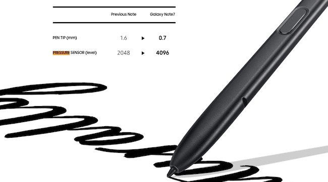 samsung-galaxy-note7-s-pen-features