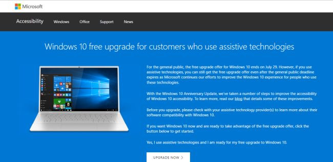get-free-windows-10
