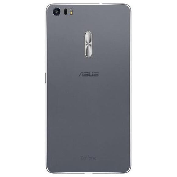 zenfone3-ultra-features