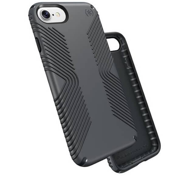 best-iphone7-cases