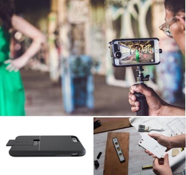 best-iphone7-cases