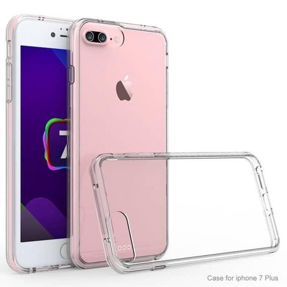 best-iphone7-plus-cases