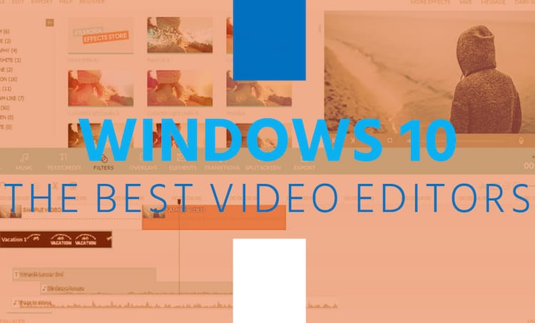 best-windows10-video-editors