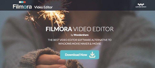 best-windows10-video-editors