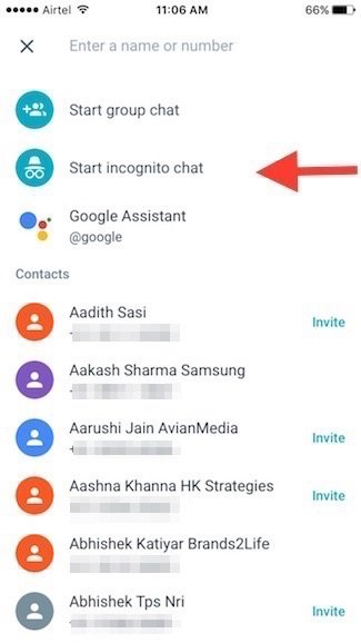 google-allo-tips-tricks-11