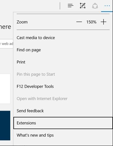 install-extensions-in-microsoft-edge