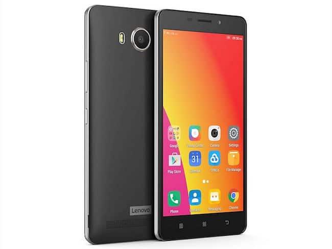 lenovo-new-volte-smartphones