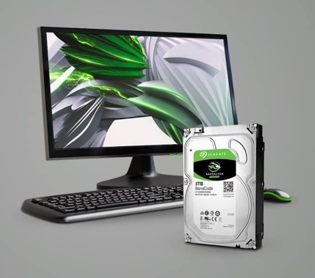 seagate-hard-drives
