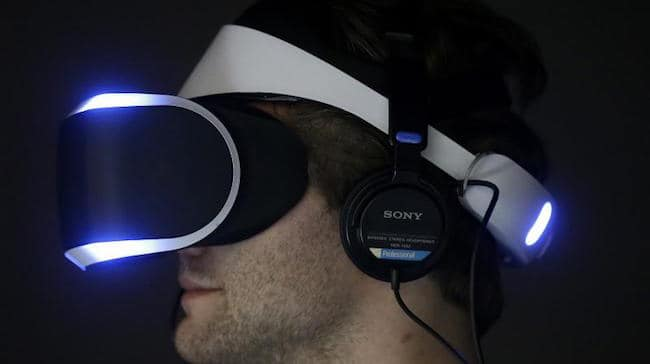 sony-playstation-vr-news