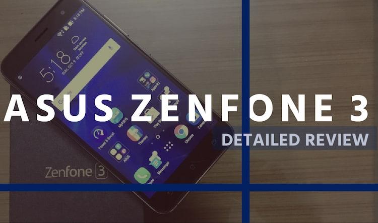 asus-zenfone-3-review