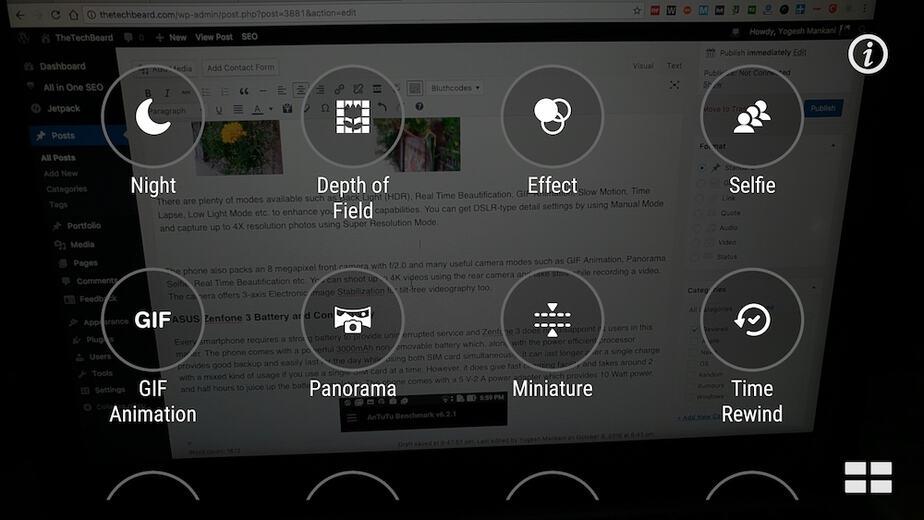asus-zenfone3-review