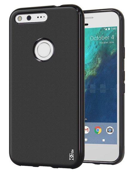 best-google-pixel-cases
