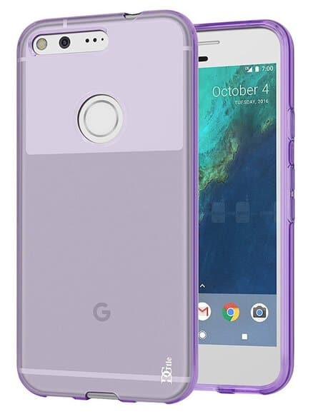 best-google-pixel-xl-cases-covers