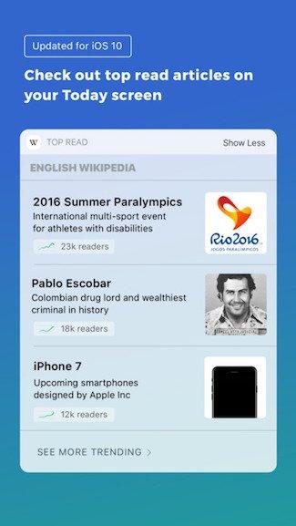 best-ios10-widgets