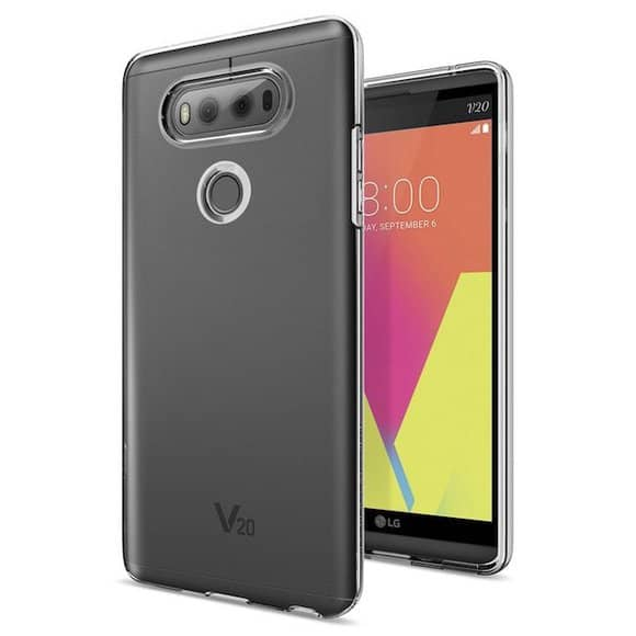 best-lg-v20-cases-covers