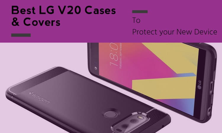 best-lg-v20-cases-covers