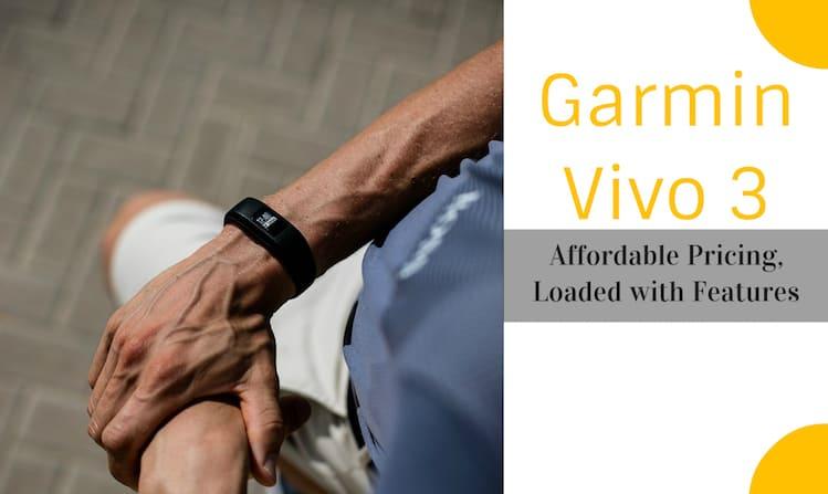 garmin-vivofit3-features
