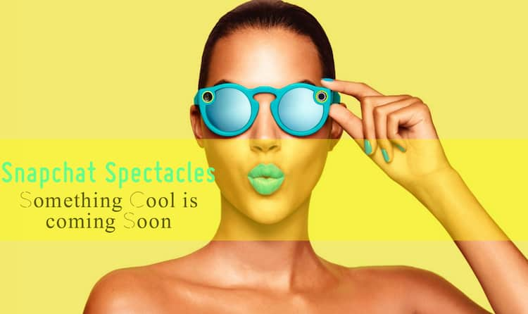 snapchat-spectacles-features