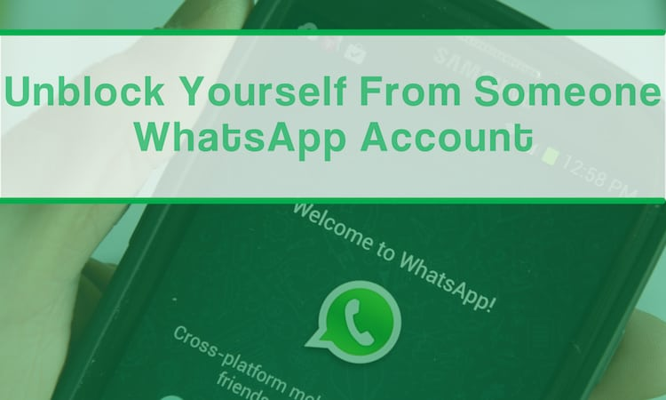 unblock-from-whatsapp-account