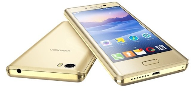 videocon-ultra50-specifications