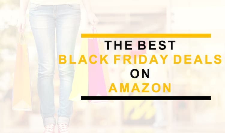 best-amazon-black-friday-deals