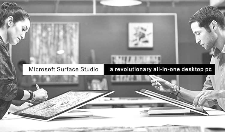 best-microsoft-surface-studio-features