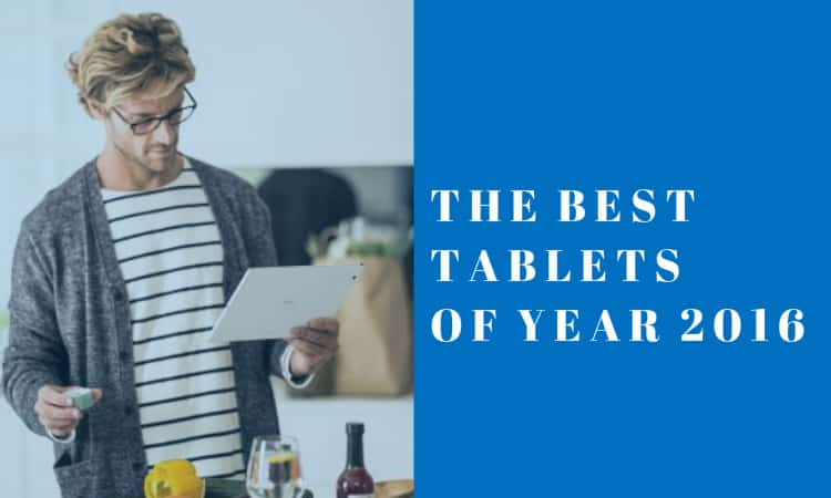 best-tablets-2016
