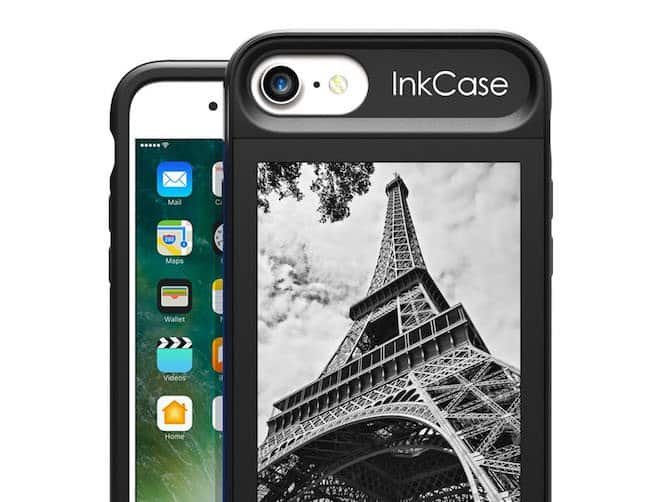 inkcase-i7-review